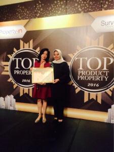 top_property