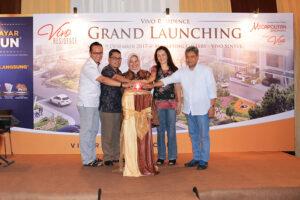 grandlaunch_vivo_residence